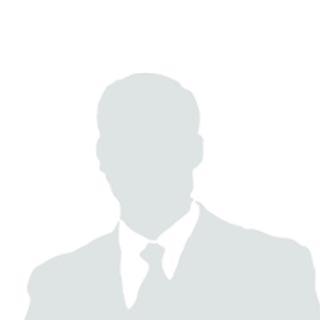 WeCare Services