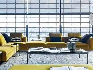 Furniture & Interior Decorators