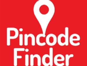 Pincodes