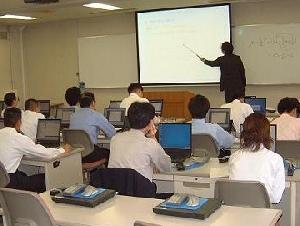Training Institutions