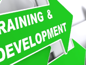 Training and Placements