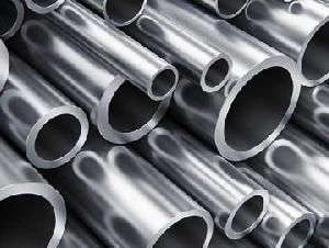 AZAD Steels