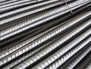 Shree Garodi Steels