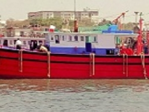 Fishing boat manufacturers