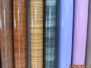 Plywood & Laminate Sheets