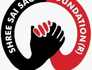 Shree Sai Sagar Foundation (R)